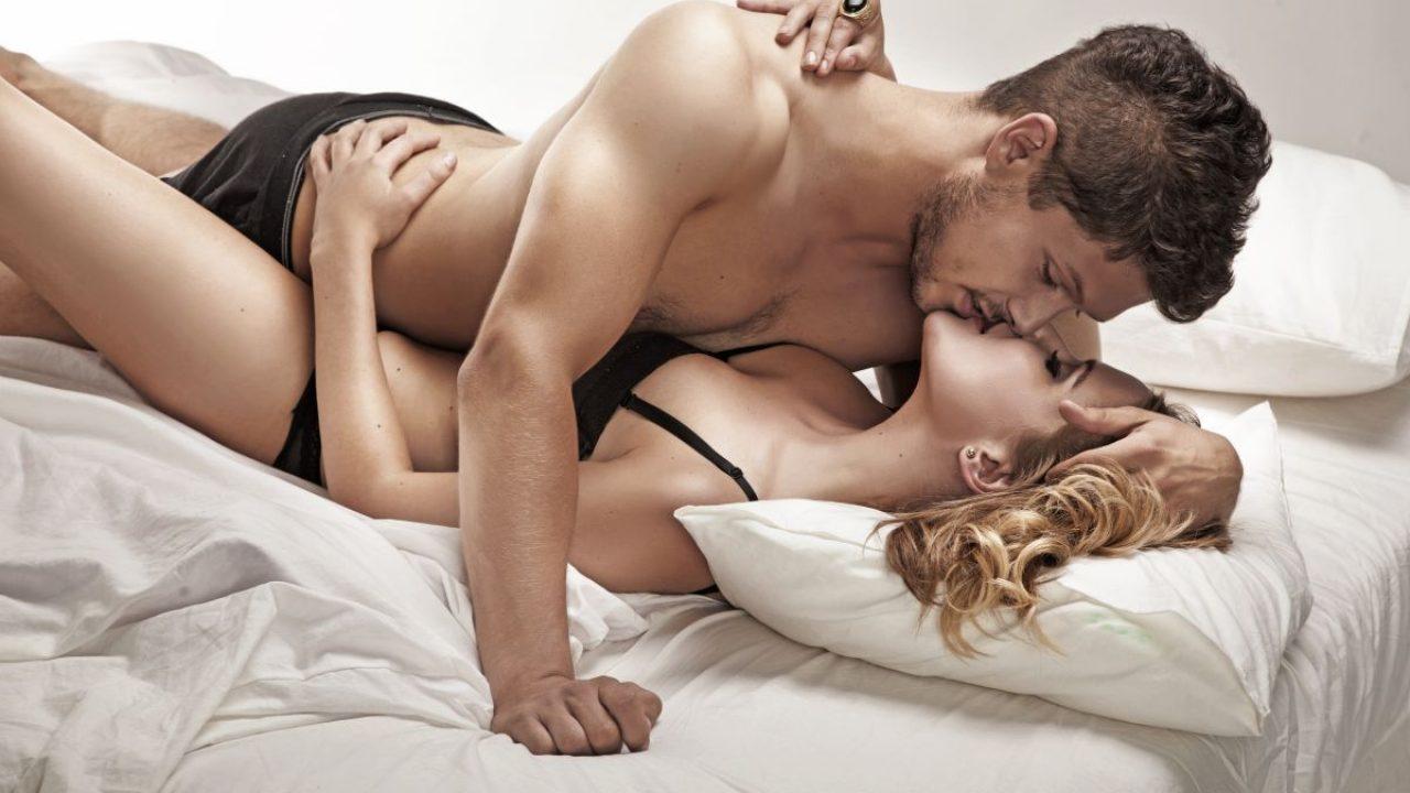 Massagistas sensuais