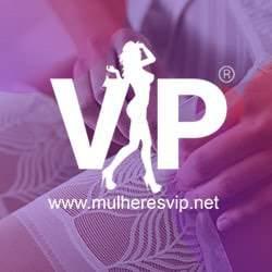 MulheresVIP: Classificados Convivio Acompanhantes Luxo